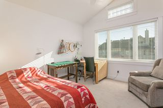 Photo 13: 2416 W 8TH Avenue in Vancouver: Kitsilano Townhouse for sale (Vancouver West)  : MLS®# R2339213