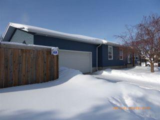 Main Photo: 13228 31 Street in Edmonton: Zone 35 House for sale : MLS®# E4143562