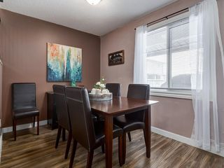 Photo 6: 826 200 BROOKPARK Drive SW in Calgary: Braeside Row/Townhouse for sale : MLS®# C4226293