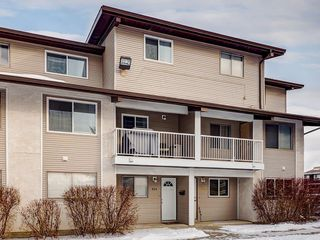 Photo 24: 826 200 BROOKPARK Drive SW in Calgary: Braeside Row/Townhouse for sale : MLS®# C4226293