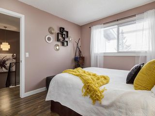 Photo 12: 826 200 BROOKPARK Drive SW in Calgary: Braeside Row/Townhouse for sale : MLS®# C4226293