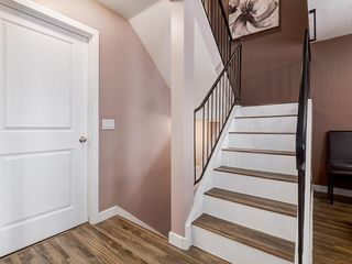 Photo 10: 826 200 BROOKPARK Drive SW in Calgary: Braeside Row/Townhouse for sale : MLS®# C4226293