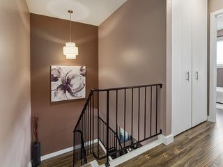 Photo 14: 826 200 BROOKPARK Drive SW in Calgary: Braeside Row/Townhouse for sale : MLS®# C4226293