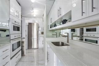 """Photo 16: 502 710 CHILCO Street in Vancouver: West End VW Condo for sale in """"CHILCO TOWERS"""" (Vancouver West)  : MLS®# R2341951"""