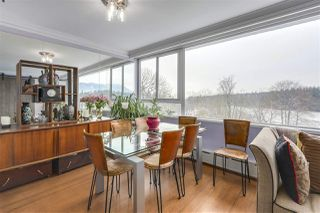 """Photo 8: 502 710 CHILCO Street in Vancouver: West End VW Condo for sale in """"CHILCO TOWERS"""" (Vancouver West)  : MLS®# R2341951"""