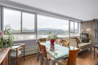 """Photo 7: 502 710 CHILCO Street in Vancouver: West End VW Condo for sale in """"CHILCO TOWERS"""" (Vancouver West)  : MLS®# R2341951"""
