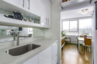 "Photo 13: 502 710 CHILCO Street in Vancouver: West End VW Condo for sale in ""CHILCO TOWERS"" (Vancouver West)  : MLS®# R2341951"