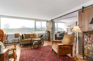 "Photo 4: 502 710 CHILCO Street in Vancouver: West End VW Condo for sale in ""CHILCO TOWERS"" (Vancouver West)  : MLS®# R2341951"