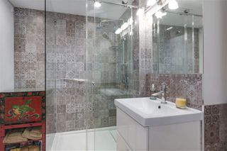 """Photo 17: 502 710 CHILCO Street in Vancouver: West End VW Condo for sale in """"CHILCO TOWERS"""" (Vancouver West)  : MLS®# R2341951"""