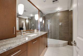 Photo 24: 902 11826 100 Avenue in Edmonton: Zone 12 Condo for sale : MLS®# E4144472