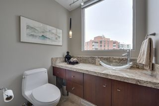 Photo 29: 902 11826 100 Avenue in Edmonton: Zone 12 Condo for sale : MLS®# E4144472