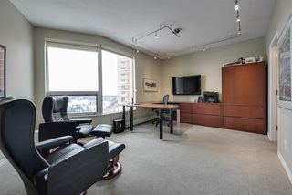 Photo 26: 902 11826 100 Avenue in Edmonton: Zone 12 Condo for sale : MLS®# E4144472