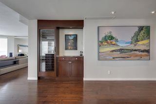 Photo 11: 902 11826 100 Avenue in Edmonton: Zone 12 Condo for sale : MLS®# E4144472