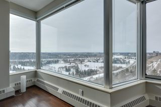Photo 17: 902 11826 100 Avenue in Edmonton: Zone 12 Condo for sale : MLS®# E4144472