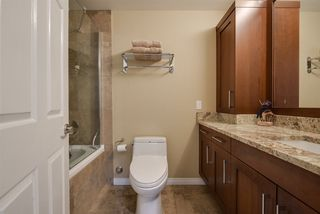 Photo 28: 902 11826 100 Avenue in Edmonton: Zone 12 Condo for sale : MLS®# E4144472