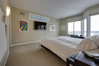 Photo 22: 902 11826 100 Avenue in Edmonton: Zone 12 Condo for sale : MLS®# E4144472