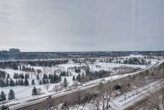 Photo 18: 902 11826 100 Avenue in Edmonton: Zone 12 Condo for sale : MLS®# E4144472