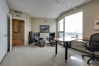 Photo 27: 902 11826 100 Avenue in Edmonton: Zone 12 Condo for sale : MLS®# E4144472