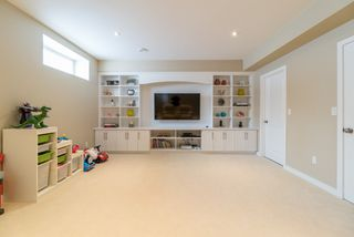 Photo 19: 7 River Valley Drive in Winnipeg: Royalwood Residential for sale (2J)  : MLS®# 1903613