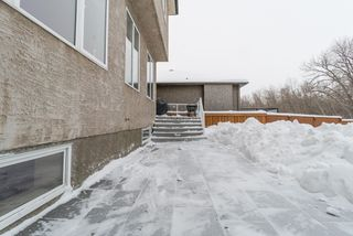 Photo 24: 7 River Valley Drive in Winnipeg: Royalwood Residential for sale (2J)  : MLS®# 1903613