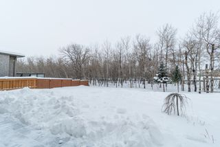 Photo 25: 7 River Valley Drive in Winnipeg: Royalwood Residential for sale (2J)  : MLS®# 1903613