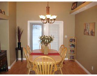 Photo 9: 2544 BERNARD RD in Prince George: N79PGSW House for sale (N79)  : MLS®# N180903