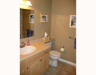 Photo 4: 2544 BERNARD RD in Prince George: N79PGSW House for sale (N79)  : MLS®# N180903