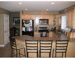 Photo 5: 2544 BERNARD RD in Prince George: N79PGSW House for sale (N79)  : MLS®# N180903