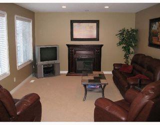 Photo 10: 2544 BERNARD RD in Prince George: N79PGSW House for sale (N79)  : MLS®# N180903