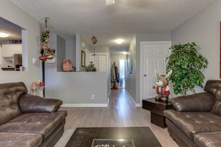 Photo 19: 32 AKINSDALE Gardens: St. Albert Townhouse for sale : MLS®# E4146607