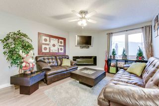 Photo 14: 32 AKINSDALE Gardens: St. Albert Townhouse for sale : MLS®# E4146607