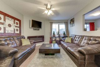 Photo 16: 32 AKINSDALE Gardens: St. Albert Townhouse for sale : MLS®# E4146607