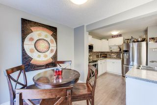 Photo 12: 32 AKINSDALE Gardens: St. Albert Townhouse for sale : MLS®# E4146607