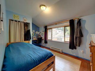 Photo 15: 3272 BEACH Avenue: Roberts Creek House for sale (Sunshine Coast)  : MLS®# R2348968