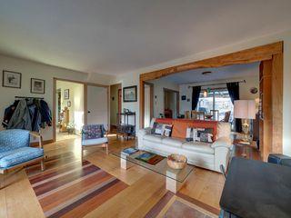 Photo 7: 3272 BEACH Avenue: Roberts Creek House for sale (Sunshine Coast)  : MLS®# R2348968