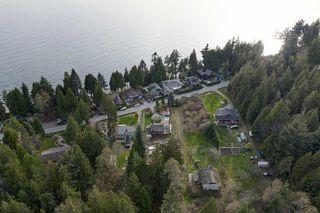 Photo 17: 3272 BEACH Avenue: Roberts Creek House for sale (Sunshine Coast)  : MLS®# R2348968