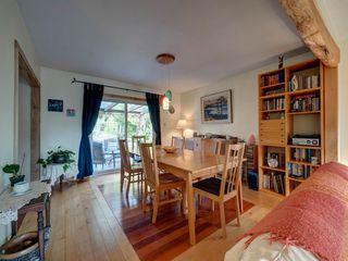 Photo 5: 3272 BEACH Avenue: Roberts Creek House for sale (Sunshine Coast)  : MLS®# R2348968