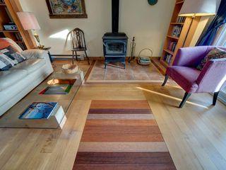 Photo 6: 3272 BEACH Avenue: Roberts Creek House for sale (Sunshine Coast)  : MLS®# R2348968