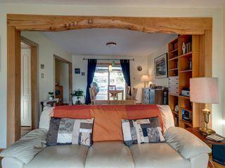 Photo 4: 3272 BEACH Avenue: Roberts Creek House for sale (Sunshine Coast)  : MLS®# R2348968