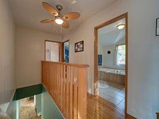 Photo 11: 3272 BEACH Avenue: Roberts Creek House for sale (Sunshine Coast)  : MLS®# R2348968