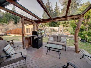 Photo 18: 3272 BEACH Avenue: Roberts Creek House for sale (Sunshine Coast)  : MLS®# R2348968