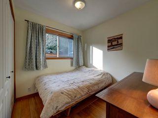 Photo 14: 3272 BEACH Avenue: Roberts Creek House for sale (Sunshine Coast)  : MLS®# R2348968