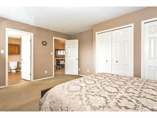 "Photo 13: 2452 MOUNTAIN Drive in Abbotsford: Abbotsford East House for sale in ""MOUNTAIN VILLAGE"" : MLS®# R2354481"