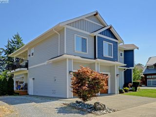 Photo 22: 2798 Guyton Way in VICTORIA: La Langford Lake Single Family Detached for sale (Langford)  : MLS®# 810078