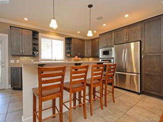 Photo 5: 2798 Guyton Way in VICTORIA: La Langford Lake Single Family Detached for sale (Langford)  : MLS®# 407621