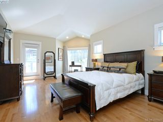 Photo 9: 2798 Guyton Way in VICTORIA: La Langford Lake Single Family Detached for sale (Langford)  : MLS®# 407621