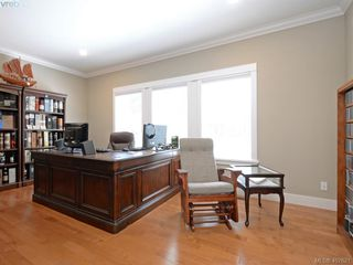 Photo 15: 2798 Guyton Way in VICTORIA: La Langford Lake Single Family Detached for sale (Langford)  : MLS®# 407621