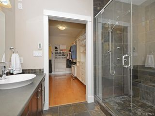 Photo 12: 2798 Guyton Way in VICTORIA: La Langford Lake Single Family Detached for sale (Langford)  : MLS®# 407621