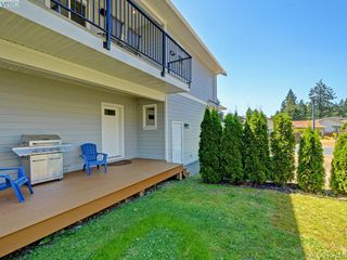 Photo 18: 2798 Guyton Way in VICTORIA: La Langford Lake Single Family Detached for sale (Langford)  : MLS®# 407621