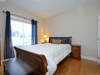 Photo 13: 2798 Guyton Way in VICTORIA: La Langford Lake Single Family Detached for sale (Langford)  : MLS®# 407621
